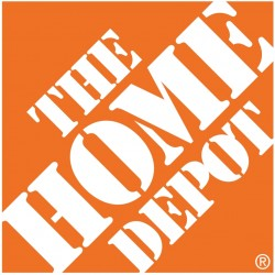 the_home_depot_logo