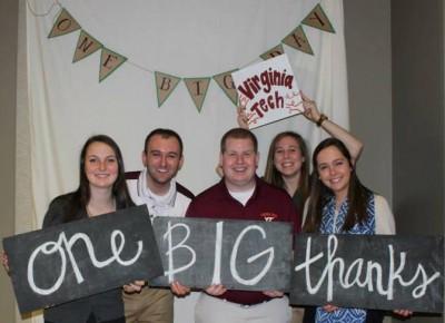 One-Big-Thanks-2015