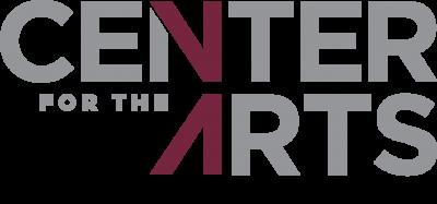 VT_CFA_Logo_2C_RGB