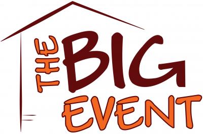 2014-15-Logo (2)